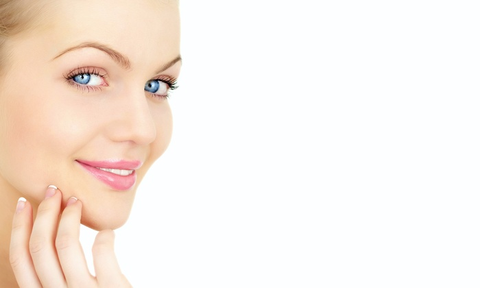 Dr. Oppenheim at Virginia Beach Dermatology Associates - Virginia Beach: Xeomin (Botulinum) Injections for One or Two Areas or the Forehead (Up to 52% Off)