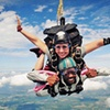 Up to $84 Off from Skydive Carolina!