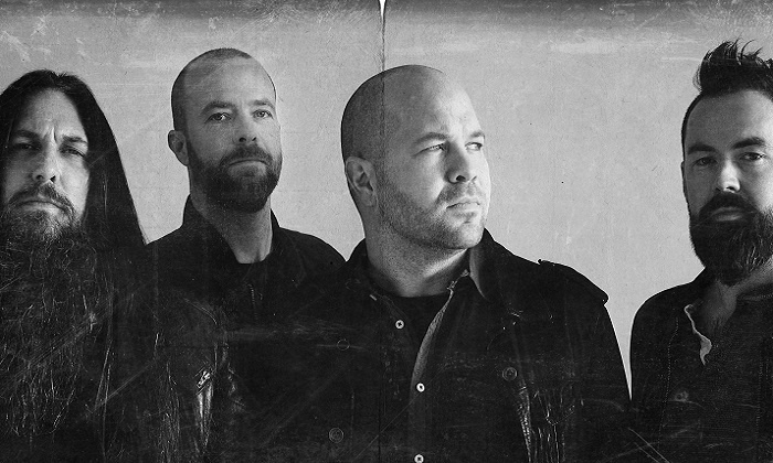 UnSilent Night w/ Finger Eleven - The Phoenix Concert Theatre: UnSilent Night with Finger Eleven, Head of the Herd, and Dear Love on Friday, November 20, at 8 p.m.