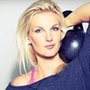80% Off Kettlebell Fitness Classes