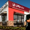 Jiffy Lube – 56% Off Oil Change