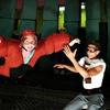 Up to Half Off at Flyaway Indoor Skydiving
