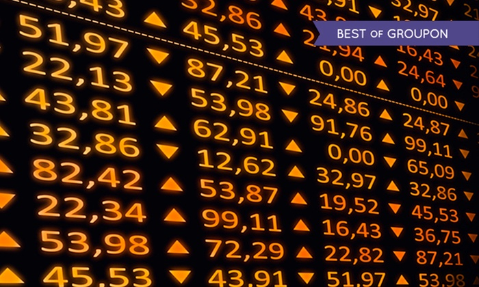 Trading binary options is an articles