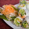Up to 56% Off at Naga Thai Kitchen