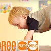 Gymboree Play & Music - Up to 66% Off Month of Classes