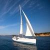 Up to 50% Off BYOB Sailing Charter at Millennium Sailing