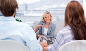 Dottoressa Agnese Lanatà - psicologa: 6 o 12 sedute di consulenza psicologica individuale o di coppia (sconto fino a 91%)