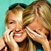 Up to 57% Off Rental from In & Out Photo Booth