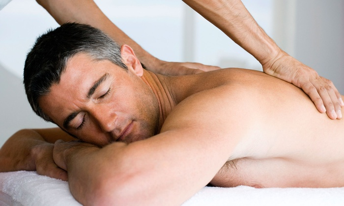 Body Fix Therapies - Del Paso Manor: $25 for a 60-Minute Swedish, Deep-Tissue, or Rehabilitative Modality Massage at Body Fix Therapies ($55 Value)
