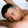 55% Off 60-Minute Massage at Body Fix Therapies