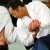 50% Off at Midwest Aikido Center