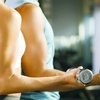 Up to 60% Off Fitness Plans