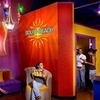 Up to 72% Off UV or Spray Tanning