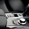 Up to 53% Off Auto Detail in Washington