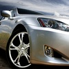 50% Off Car Wash and Detailing Packages
