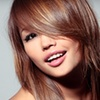 Up to 66% Off Salon Services in Newtown