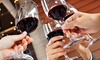 Half Off Gourmet Winemaking Package