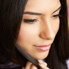 40% Off Bridal Makeup Trial or Special Occasion Makeup