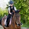 50% Off Horseback-Riding Summer Camp