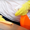 Up to 73% Off Housecleaning Sessions