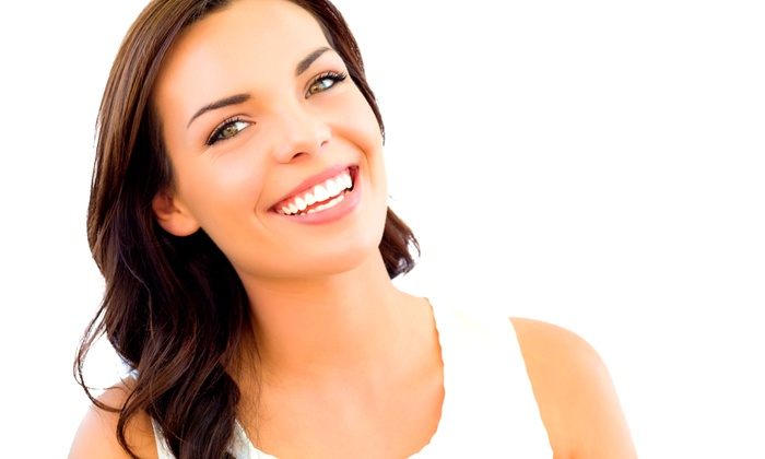 Port Orchard Dental Artistry & Implant Dentistry - Port Orchard: $33 for $2,500 Towards Invisalign and Teeth Whitening at Port Orchard Dental Artistry & Implant Dentistry