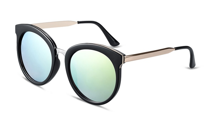 Timberland Sunglasses for Men and Women