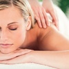 Up to 53% Off Massages in Reseda