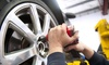 68% Off State Vehicle Inspection and Emissions Test