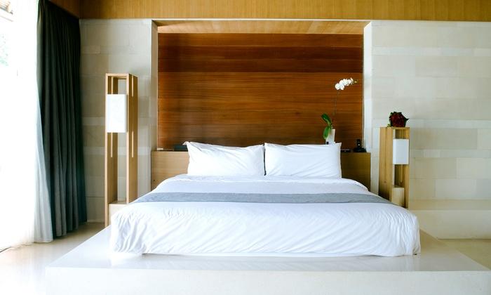 Zen Bedrooms: C$399 for Any Mattress from Zen Bedrooms (Up to C$1,700 Value)