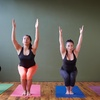 76% Off Yoga Classes at Synergy Yoga