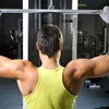 World Gym – Up to 66% Off Membership
