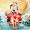 Up to 51% Off at Great Waves Waterpark