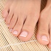 Up to 51% Off Laser Toenail-Fungus Removal