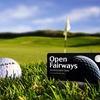 6-Month Golf Privilege Card