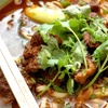 20% Off Vietnamese Cuisine at House of Pho