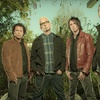 Everclear and Eve 6 – Up to Half Off Concert