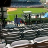 Up to 36% Off Rooftop View of Cubs Game