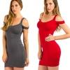Slimming Mini Dresses (3-Pack)