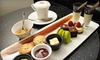 Up to 56% Off Afternoon Tea at Moulin de Paris in Pasadena