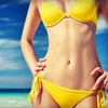 Up to 66% Off at Two Bettys Bikini Bootcamp