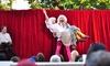 ShakesBeer –Up to 60% Off Shakespeare Parody