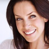 Up to 68% Off Botox in McLean