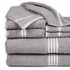 Rio 100% Cotton Towel Set (8-Piece)
