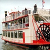 Up to 45% Off Riverboat Cruise in Cocoa
