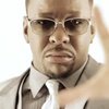 Bobby Brown, Next, Dru Hill, and Kelly Price – Up to 24% Off