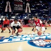 Men's Final Four Bracket Town – Up to 54% Off Tickets