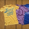 Half Off Graphic T-Shirts at Solid Threads