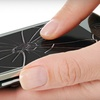 Up to 61% Off Cell-Phone and iPad Repair