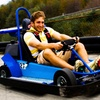 Up to 55% Off Go-Karting and Mini Golf