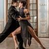 25% Off Private Dance Classes